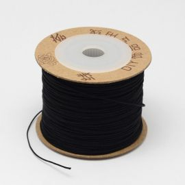 Nailoninis thread 0.80 mm., 5 meters