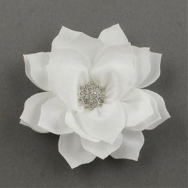 Dekoratyvinė gėlytė 86x20 mm., 1 vnt.