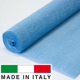556 Cartotecnica Rossi krepinis popierius 2.50 x 0.50 m., 180 g.