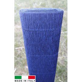 16A/4 Cartotecnica Rossi krepinis popierius 2.50 x 0.50 m., 180 g.