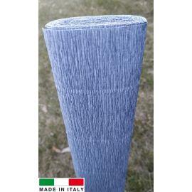 16A/5 Cartotecnica Rossi gofruotas floristinis krepinis popierius, skirtas rankdarbiams, įpakavimams.