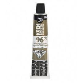 Klijai POINT 96, 80 ml