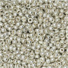 MIYUKI seed beads (1051) 11/0 5 g.