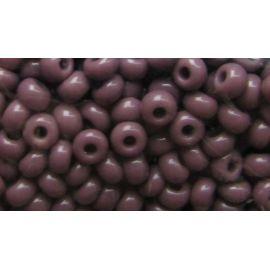 Preciosa biseris (23040) 10/0 50 g