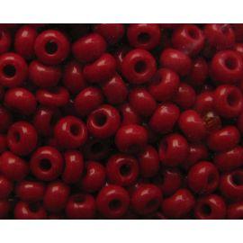 Preciosa biseris (93310) 10/0 50 g