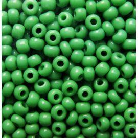 Preciosa biseris (53230) 10/0 50 g
