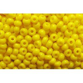 Preciosa biseris (83110) 10/0 50 g