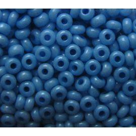 Preciosa biseris (16336) 10/0 50 g