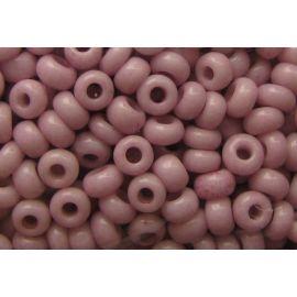 Preciosa biseris (00075) 8/0 50 g