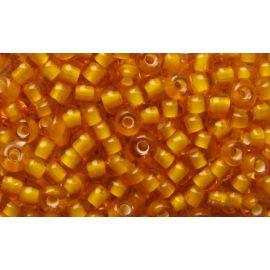 Preciosa biseris (00976) 8/0 50 g