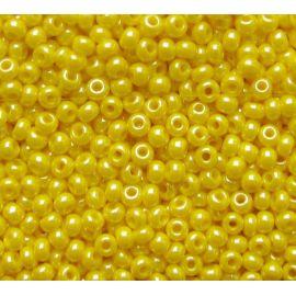 Preciosa biseris (88110) 11/0 50 g