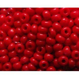 Preciosa biseris (93190) 11/0 50 g