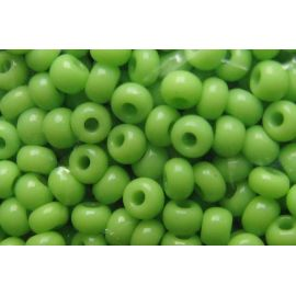 Preciosa biseris (53310) 11/0 50 g