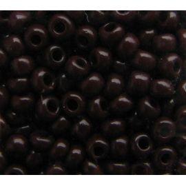 Preciosa biseris (13780) 11/0 50 g