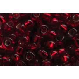 Preciosa biseris (97120) 11/0 50 g