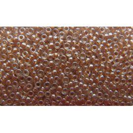 MIYUKI seed beads (1522) 15/0 5 g