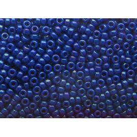 MIYUKI seed beads (1945) 15/0 5 g
