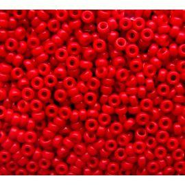 MIYUKI seed beads (1684) 15/0 5 g