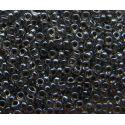 MIYUKI biseris (1559) 15/0 5 g