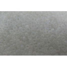 MIYUKI biseris (131FR) 15/0 5 g