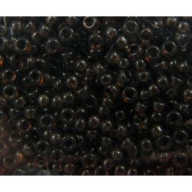 MIYUKI seed beads (135) 15/0 5 g