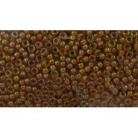 MIYUKI biseris (2238) 15/0 5 g