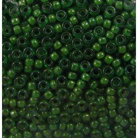 MIYUKI biseris (2240) 15/0 5 g