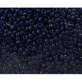 MIYUKI biseris (2243) 15/0 5 g