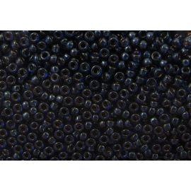 MIYUKI seed beads (2244) 15/0 5 g