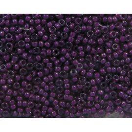 MIYUKI seed beads (2247) 15/0 5 g