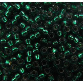 MIYUKI seed beads (1422) 15/0 5 g