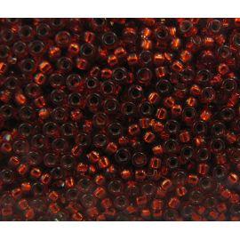 MIYUKI Seed Beads (1434) 15/0 5 g