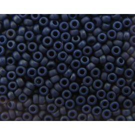 MIYUKI seed beads (2075) 15/0 5 g