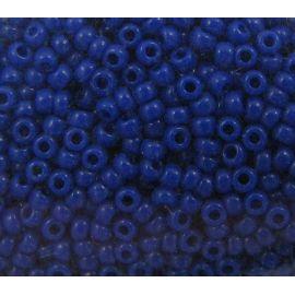 MIYUKI seed beads (414) 15/0 5 g