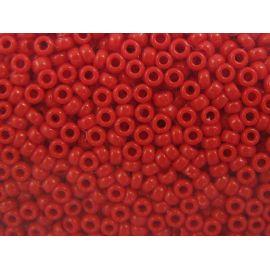 MIYUKI seed beads (408) 15/0 5 g