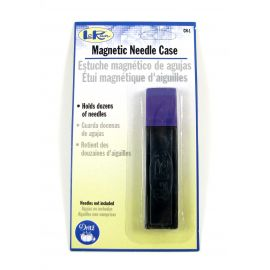 Magnetinė dėžutė adatoms 70x17 mm