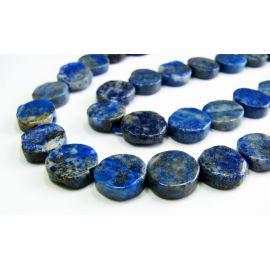 Labrodorito beads 5-6 mm