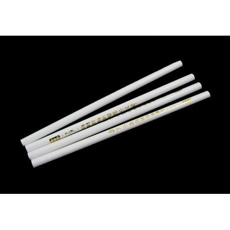 Pieštukas skirtas klijuojamoms juvelyrinėms akutėms paimti, 17 cm ilgio