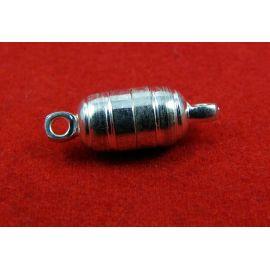 Magnetinis užsegimas 15x6 mm