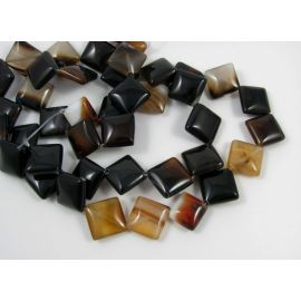 Agate beads 8 mm