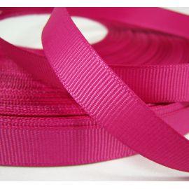 Satin ribbon 20mm, 1 m.