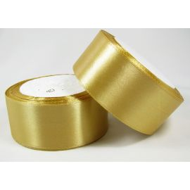 Satin ribbon 20mm, 1 m.