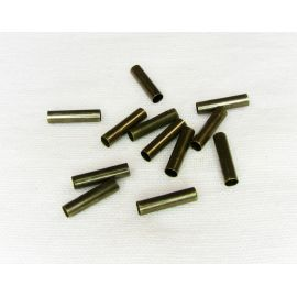 Bead spacer 20x2 mm
