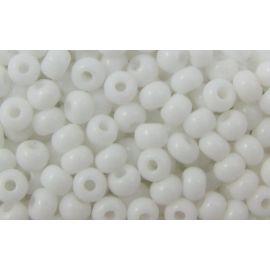 Preciosa biseris (03050) 9/0 50 g