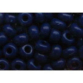 Preciosa biseris (33070) 9/0 50 g