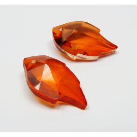 SW kristalo pakabukas