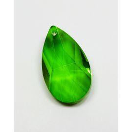 SW kristalo pendant