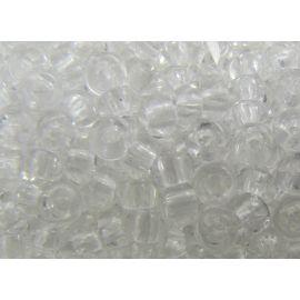 Preciosa biseris (00050) 11/0 50 g