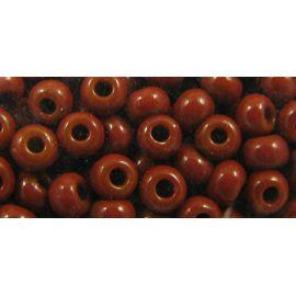 Preciosa biseris (13600) 11/0 50 g