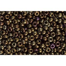 Preciosa biseris (59115) 11/0 50 g